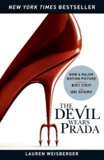 devil-wears-prada.jpg