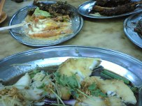 kulai-food1.jpg